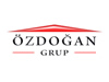 OZDOGAN GROUP